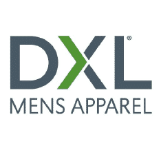 Destinationxl.Com Logo