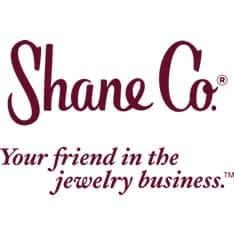 Shaneco.Com Logo