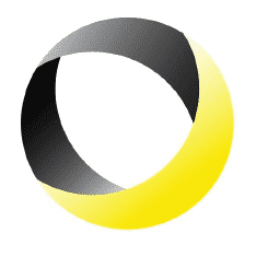Dyn.Com Logo