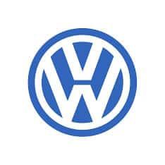 Vw.Com Logo
