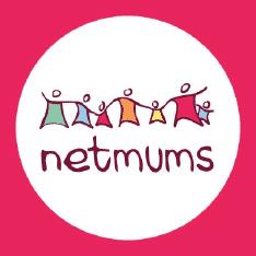 Netmums.Com Logo