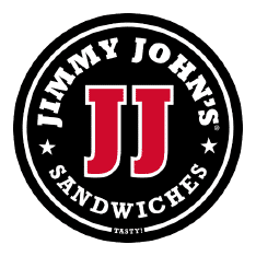 Jimmyjohns.Com Logo