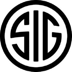 Sigsauer.Com Logo