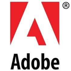 Adobe.Com Logo