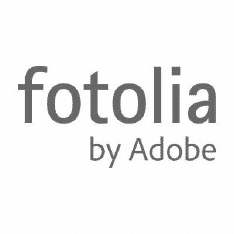 Fotolia.Com Logo