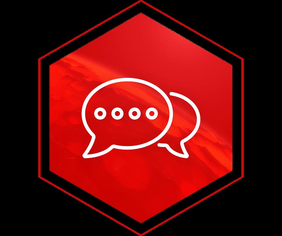 Chat Bot Integration 24