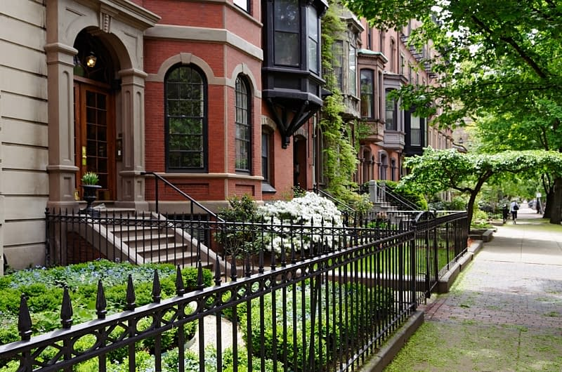 8f373c9b Houses Garden Streets Small