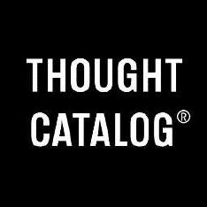 Thoughtcatalog.Com Logo