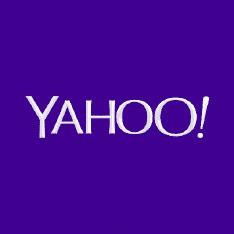 News.Yahoo.Com Logo