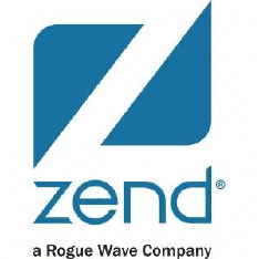 Zend.Com Logo