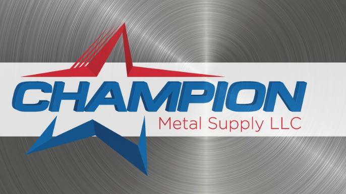 AwesomeScreenshot Champion Metal Supply Metal Made Easy 2019 07 22 15 07 14