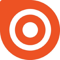Issuu.Com Logo