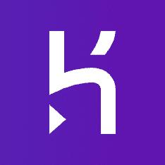 Heroku.Com Logo