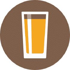 Beermenus.Com Logo