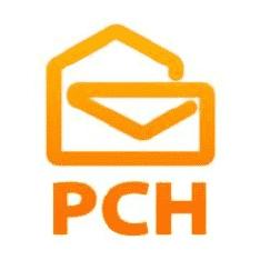 Pch.Com Logo