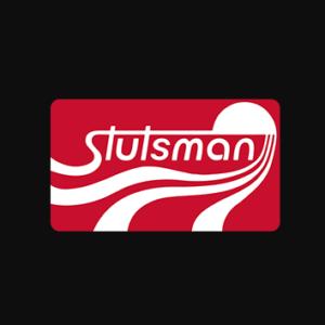 AwesomeScreenshot Stutsmans Wp Content Uploads 2015 09 Eldon C Stutman Inc Logo Top Home.png 2019 08 13 9 22