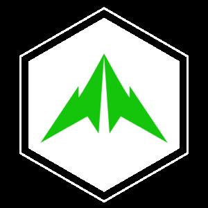 Green 10x10 02