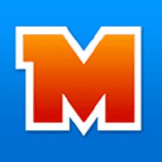 Miniclip.Com Logo