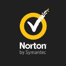 Norton.Com Logo