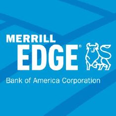Merrilledge.Com Logo