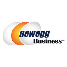 Neweggbusiness.Com Logo