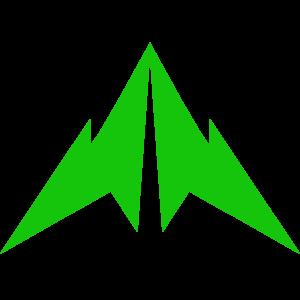 Green 10x10 03