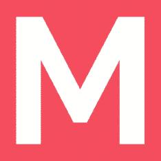 Mommypage.Com Logo