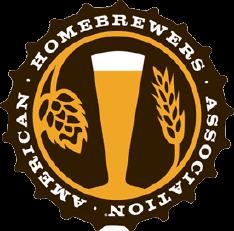 Homebrewersassociation.Org Logo