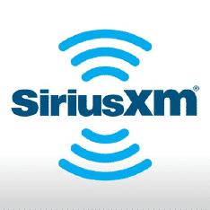 Siriusxm.Com Logo