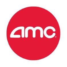 Amctheatres.Com Logo