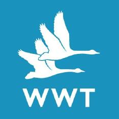 Wwt.Org.Uk Logo