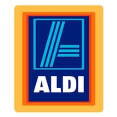Aldi.Us Logo