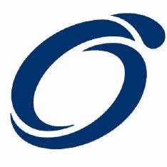 Overtons.Com Logo