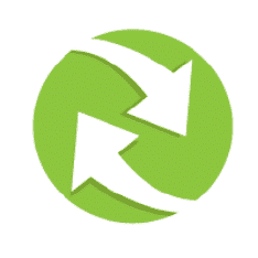 Afternic.Com Logo