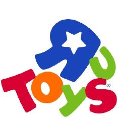 Toysrus.Com Logo