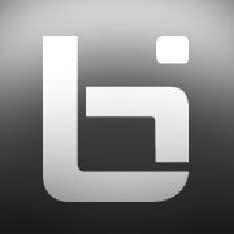 Ballislife.Com Logo