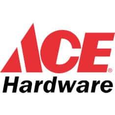 Acehardware.Com Logo
