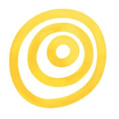 Thekitchn.Com Logo