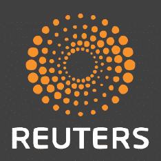 Reuters.Com Logo