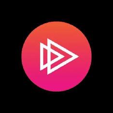 Pluralsight.Com Logo