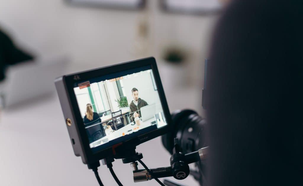 Digital Media Production 9