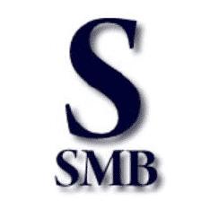 Springer.Com Logo