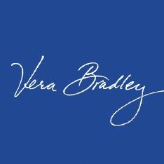 Verabradley.Com Logo