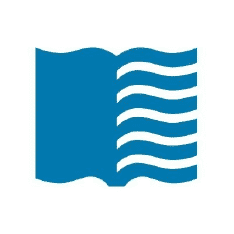 Loc.Gov Logo