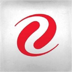 Xcelenergy.Com Logo