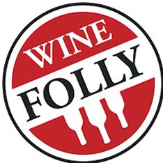 Winefolly.Com Logo