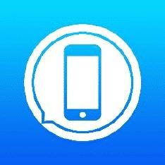 Imore.Com Logo