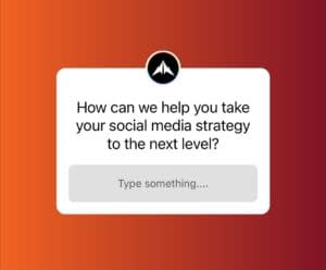 How To Use Instagram Stories For Your Brand 18