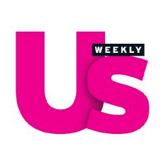 Usmagazine.Com Logo