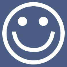 Wineverygame.Com Logo